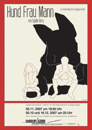06_poster