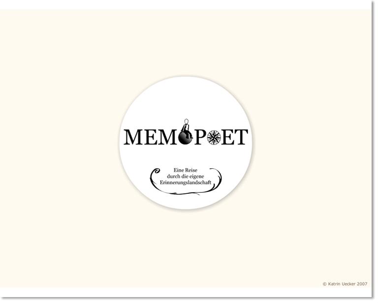 01_memopoet