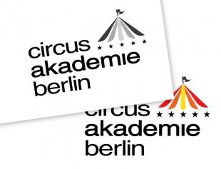 circus akademie berlin logo