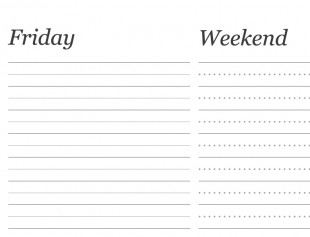 weekplanner_website