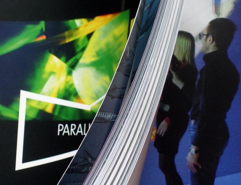 Parallax1