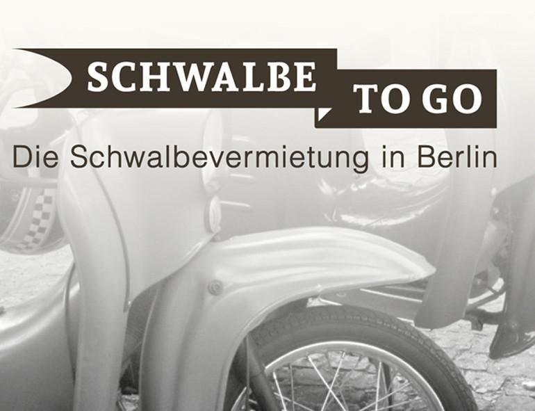 Schwalbe0