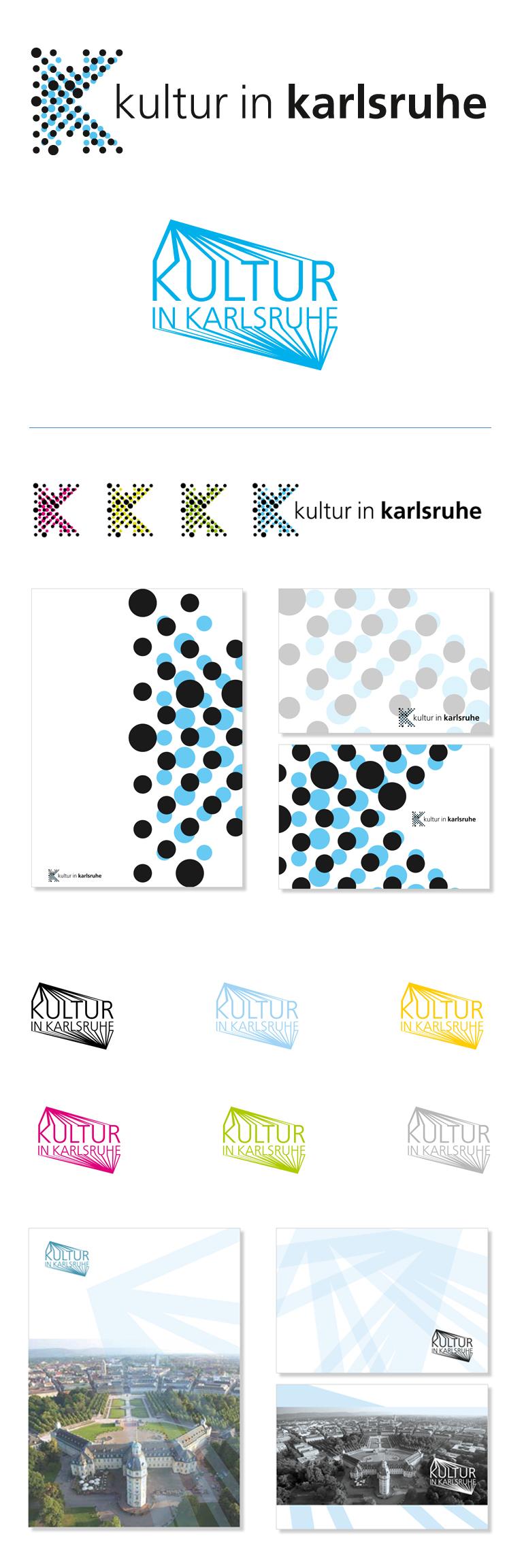kik_logos